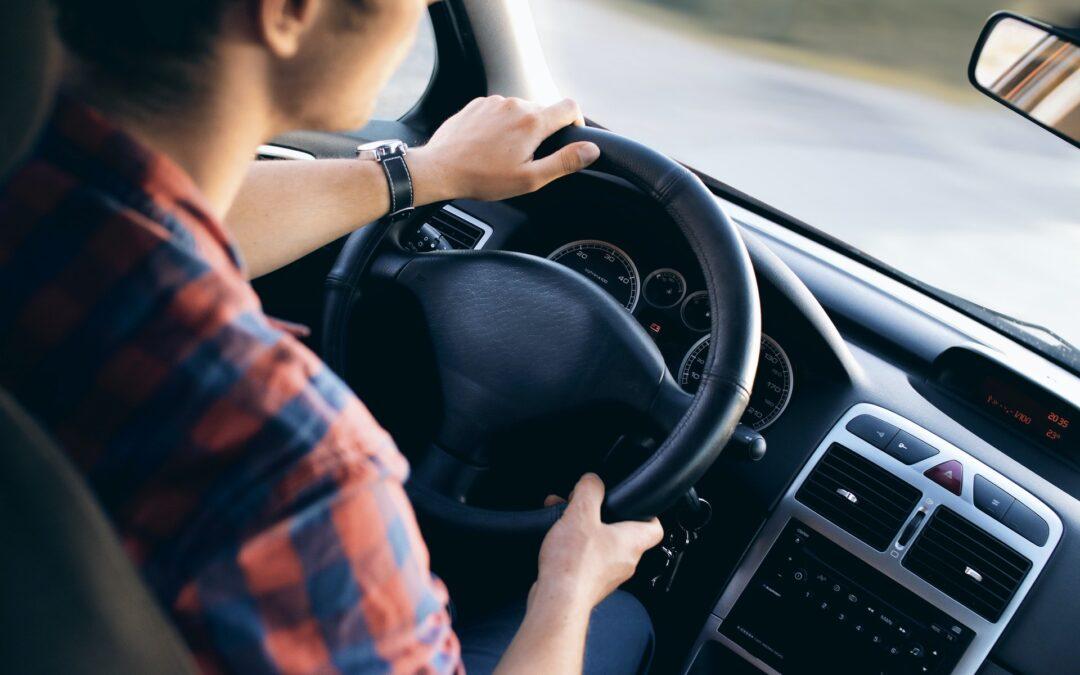 Cheltuieli deductibile PFA   deducerea cheltuielilor cu autoturismul în 2021
